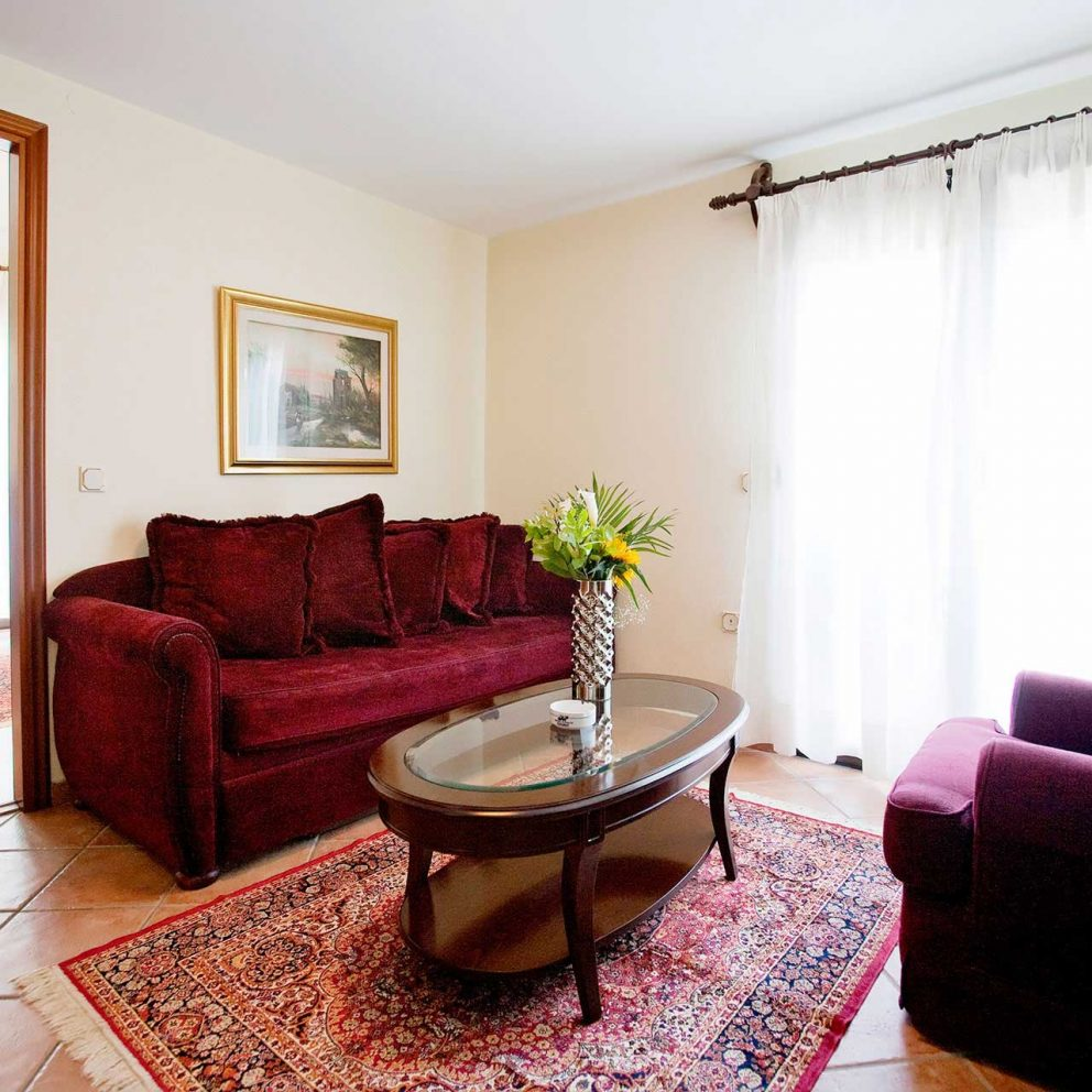 hotel-kymata-classic-room-2