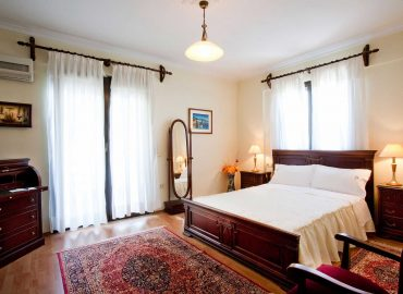 hotel-kymata-classic-room