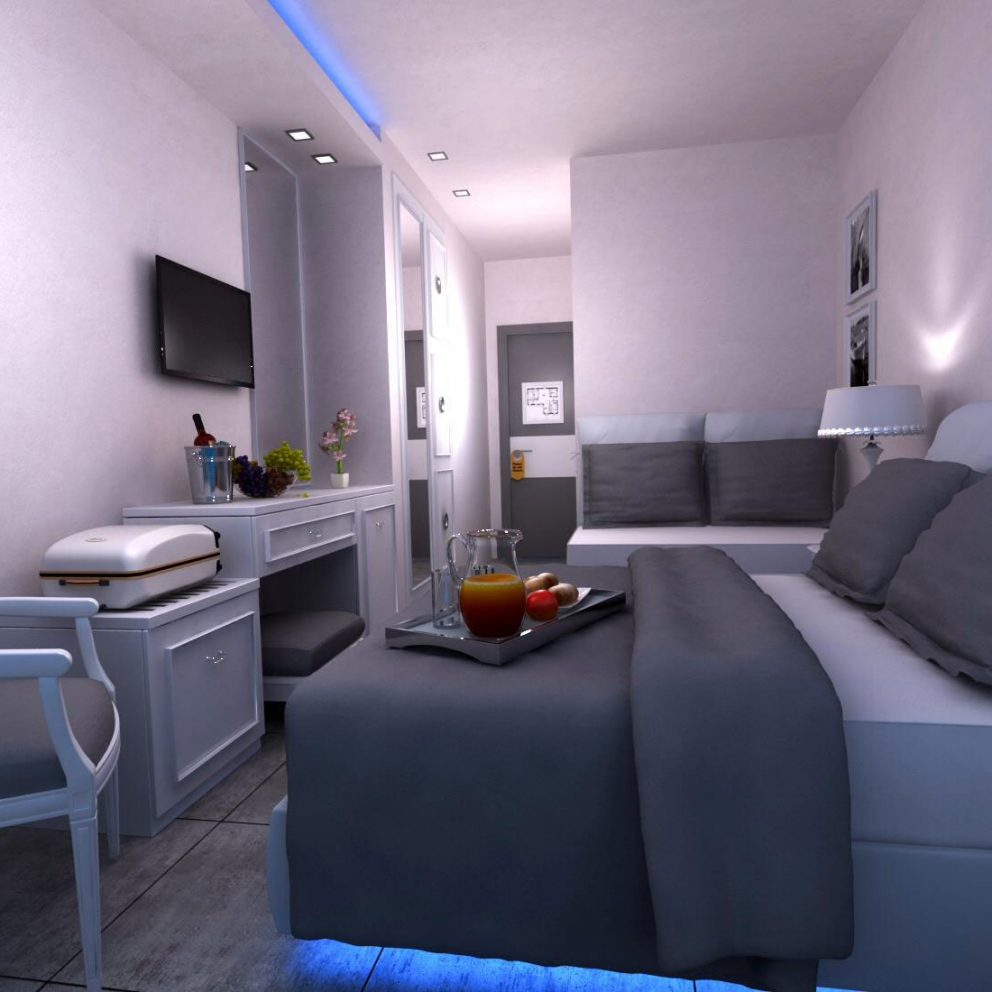 hotel kymata luxury room (1)hotel kymata luxury room (1)