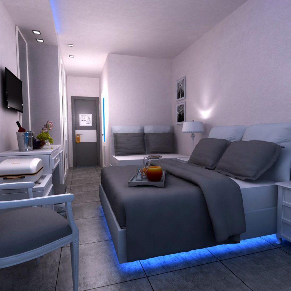 hotel kymata luxury room (2)