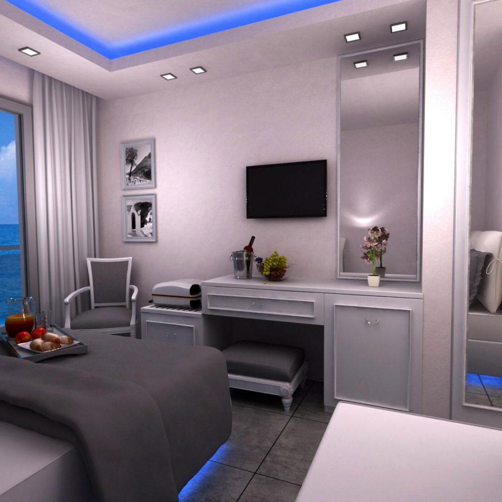hotel kymata luxury room (3)