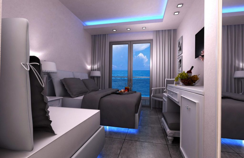 hotel kymata luxury room (4)