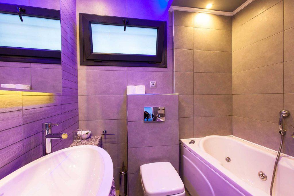hotel-kymata-luxury-room-(6)