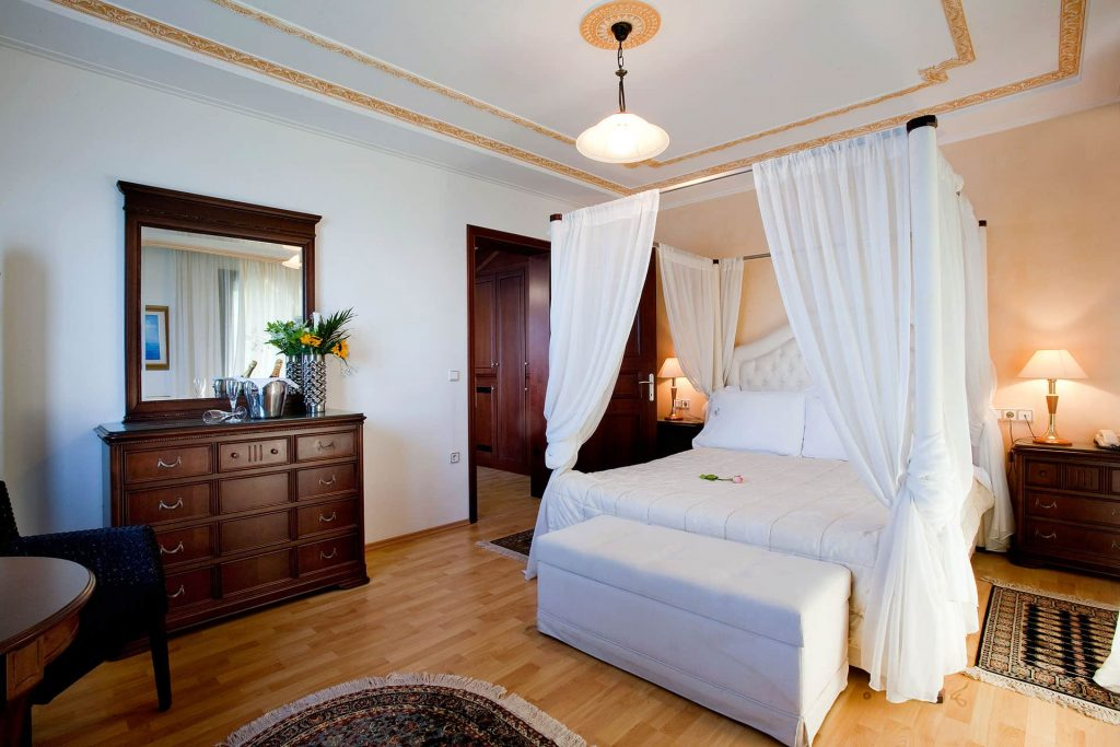 hotel-kymata-suites-domatio (2)
