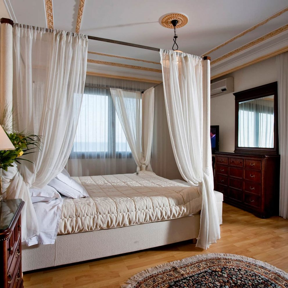 hotel-kymata-suites-domatio (5)