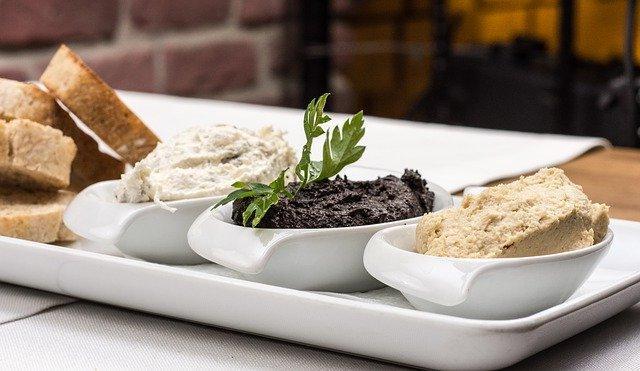 hotel kymata menu dishes (11)