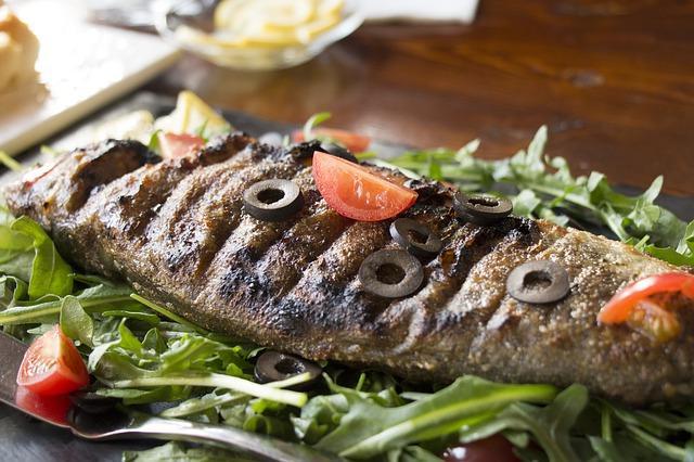 hotel kymata menu dishes (6)