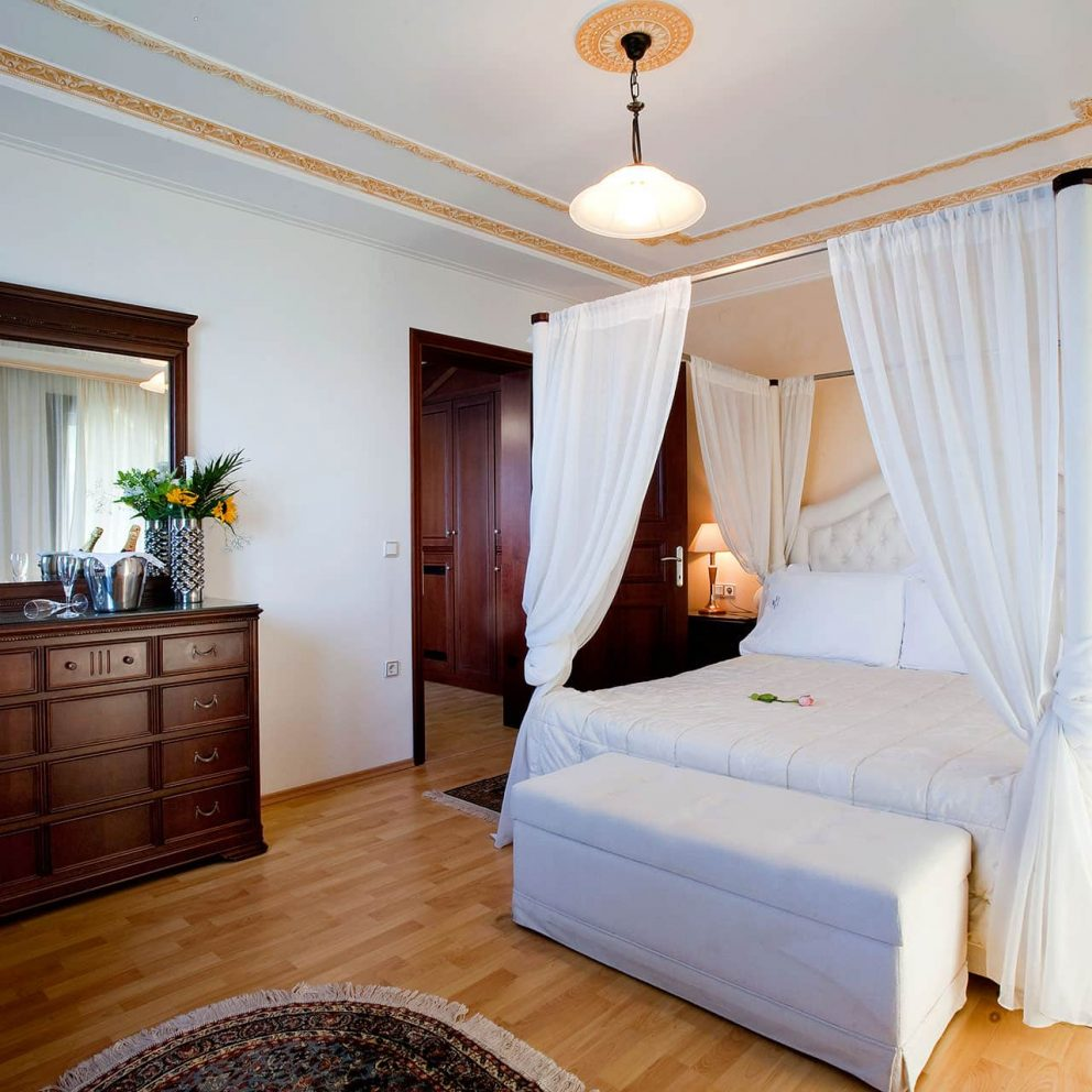hotel-kymata-suites-domatio-2a